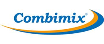 combimix_2d_r