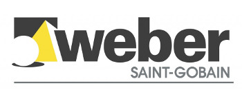 saint-gobain-weber-logo-1024x324
